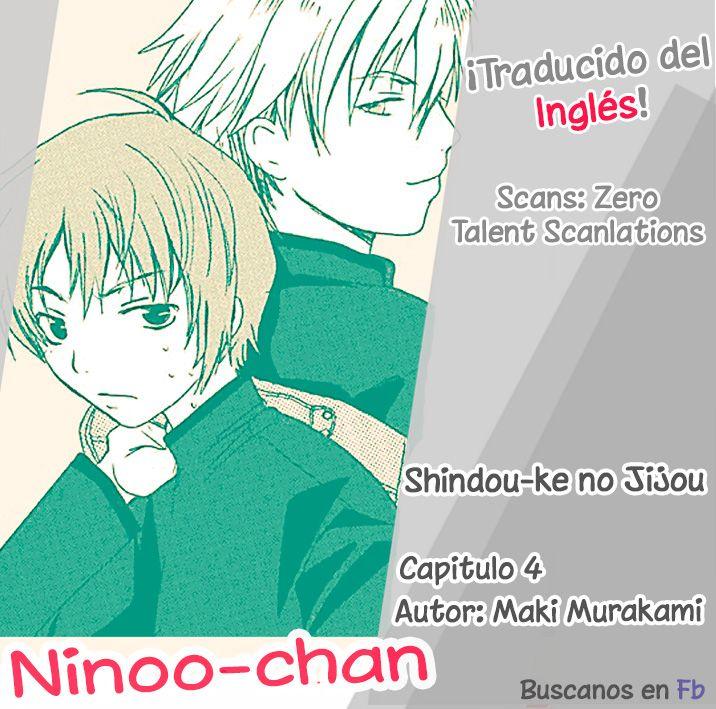 https://c9.mangatag.com/es_manga/pic4/13/21069/625738/aa92ae094ea15d74a793a7976daf3768.jpg Page 1