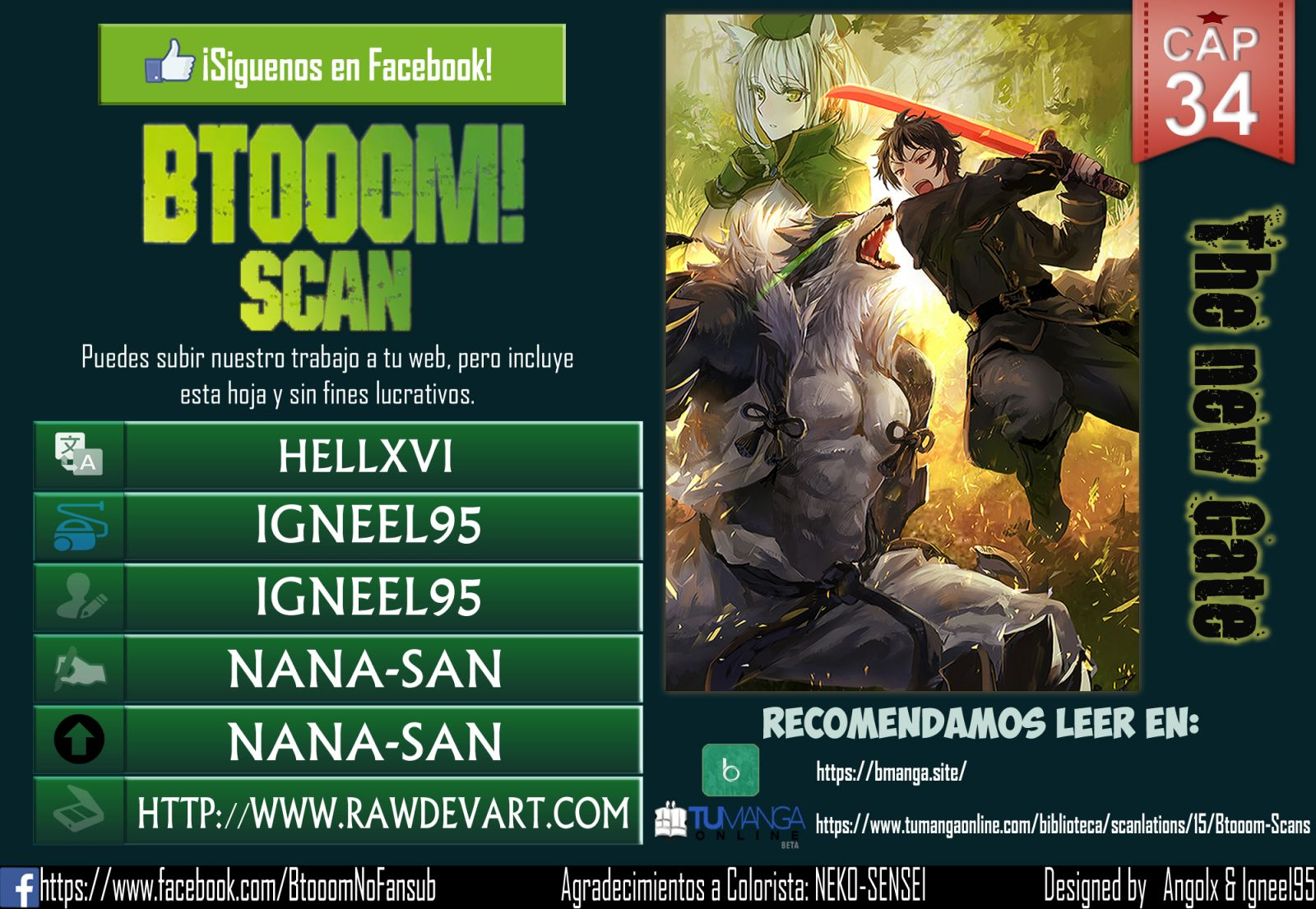 https://c9.mangatag.com/es_manga/pic4/14/21006/626619/302810c531dc591423c0ab6271fdc1ec.jpg Page 1