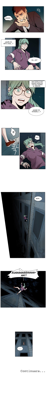 https://c9.mangatag.com/es_manga/pic4/17/24977/626171/aeb52f1e64034f41dd06b6dc182a7304.jpg Page 10