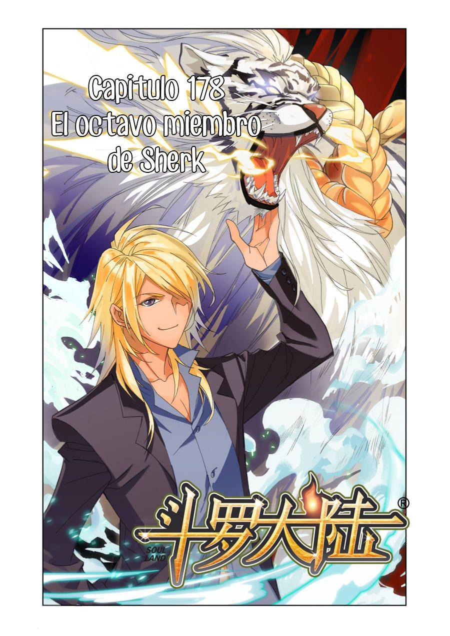 https://c9.mangatag.com/es_manga/pic4/18/16210/611652/77c9668faed954076b84834992ce6f71.jpg Page 2