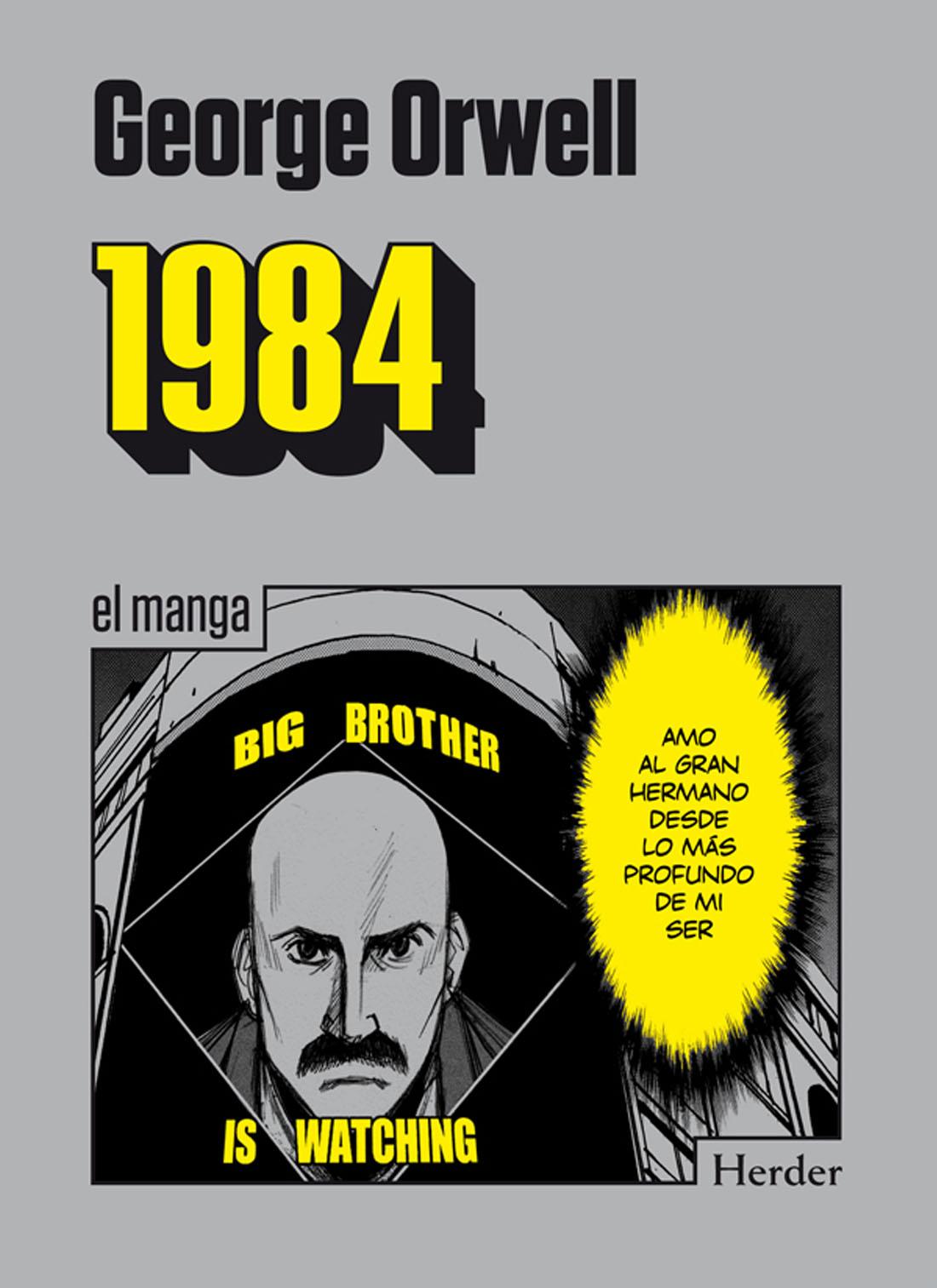 https://c9.mangatag.com/es_manga/pic4/27/25115/629244/629244_0_545.jpg Page 1