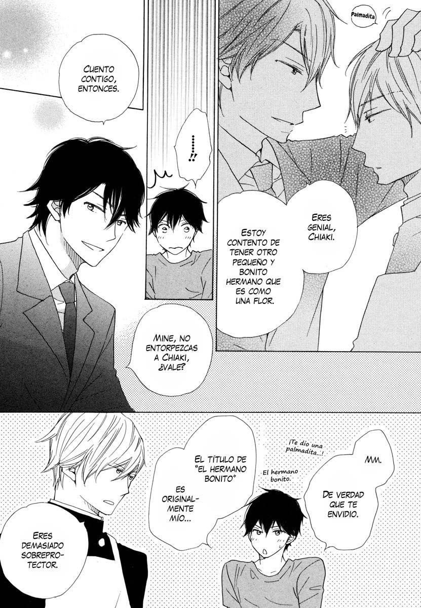 https://c9.mangatag.com/es_manga/pic4/28/24604/614263/f1f3fa16a9b404156622b361d6a39ef5.jpg Page 17