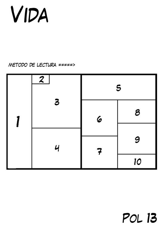 https://c9.mangatag.com/es_manga/pic4/33/24545/612707/612707_0_254.jpg Page 1