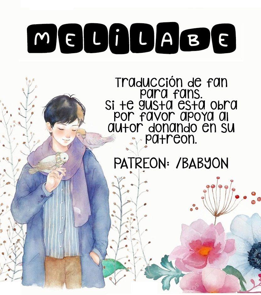 https://c9.mangatag.com/es_manga/pic4/36/25060/628434/764ce442571565fae9ba743ff55d88f4.jpg Page 2