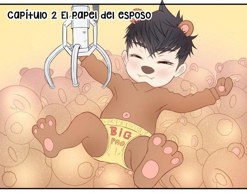 https://c9.mangatag.com/es_manga/pic4/36/25060/628648/59acde6971d98aae75f793722db098a2.jpg Page 1