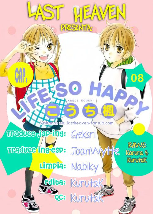 https://c9.mangatag.com/es_manga/pic4/44/20076/620656/366bb8caba334ab2d8cac7e2aafa7302.jpg Page 1