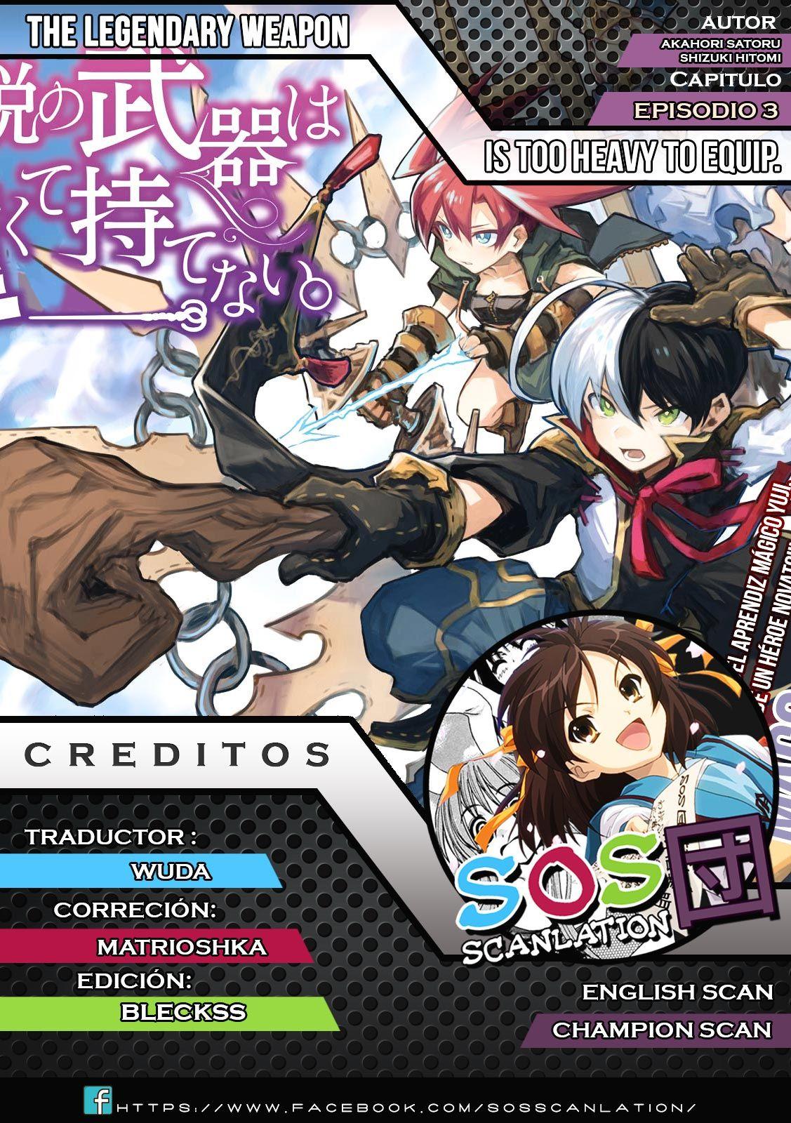 https://c9.mangatag.com/es_manga/pic4/44/23724/625471/9ae7e87078e4f2437e9bb95707c994dd.jpg Page 1
