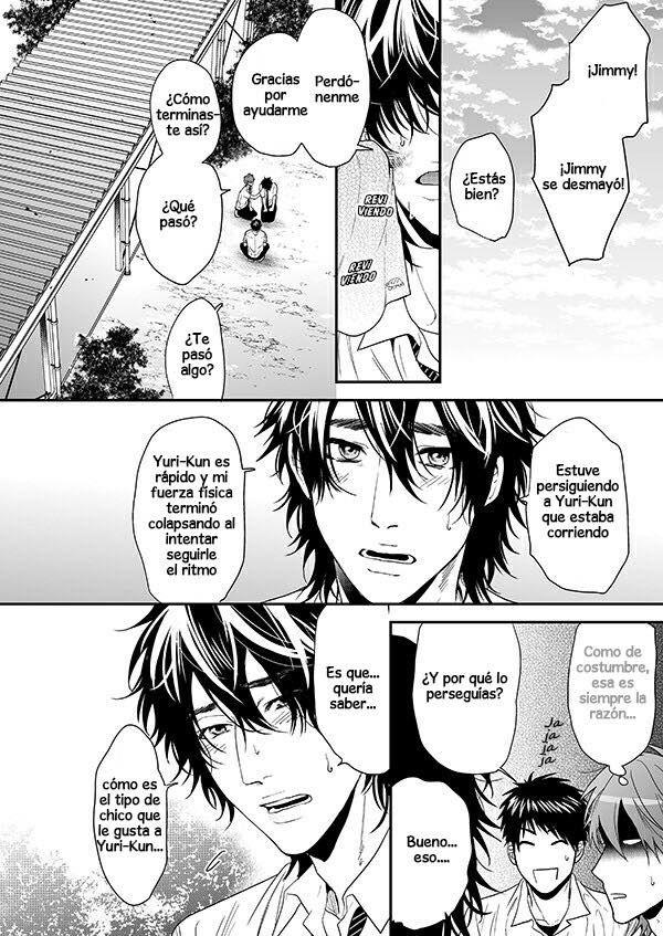 https://c9.mangatag.com/es_manga/pic4/46/18734/631692/00a0818d221070919da2a361ad580822.jpg Page 25