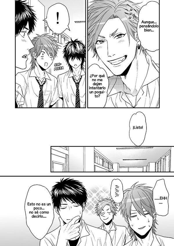 https://c9.mangatag.com/es_manga/pic4/46/18734/631692/0fe297769a5113a8c7b5942ebbef4d96.jpg Page 27