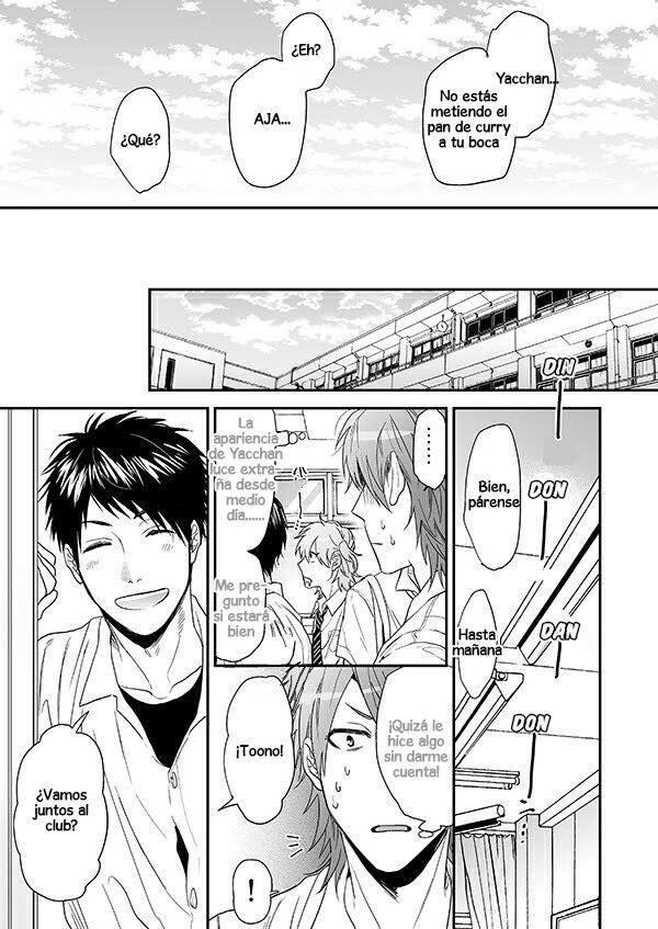 https://c9.mangatag.com/es_manga/pic4/46/18734/631692/9a876248d78897fd982e32f78ce7e695.jpg Page 22