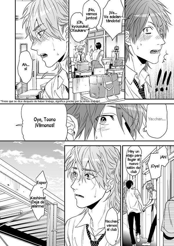 https://c9.mangatag.com/es_manga/pic4/46/18734/631692/ca782581b91e28d95dc43d625381dbb6.jpg Page 23