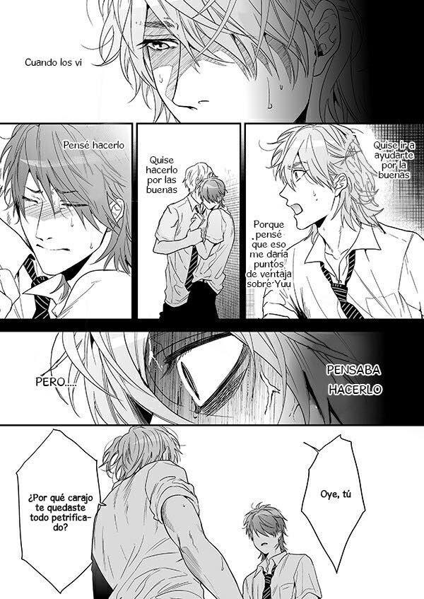https://c9.mangatag.com/es_manga/pic4/46/18734/631692/d4e4e52a55cf98172a6d70734dbe990d.jpg Page 16