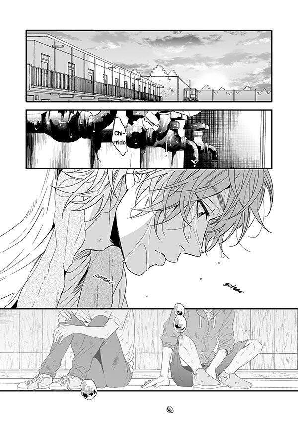 https://c9.mangatag.com/es_manga/pic4/46/18734/631692/d6948db3a882915e068683ba2d4f337d.jpg Page 3