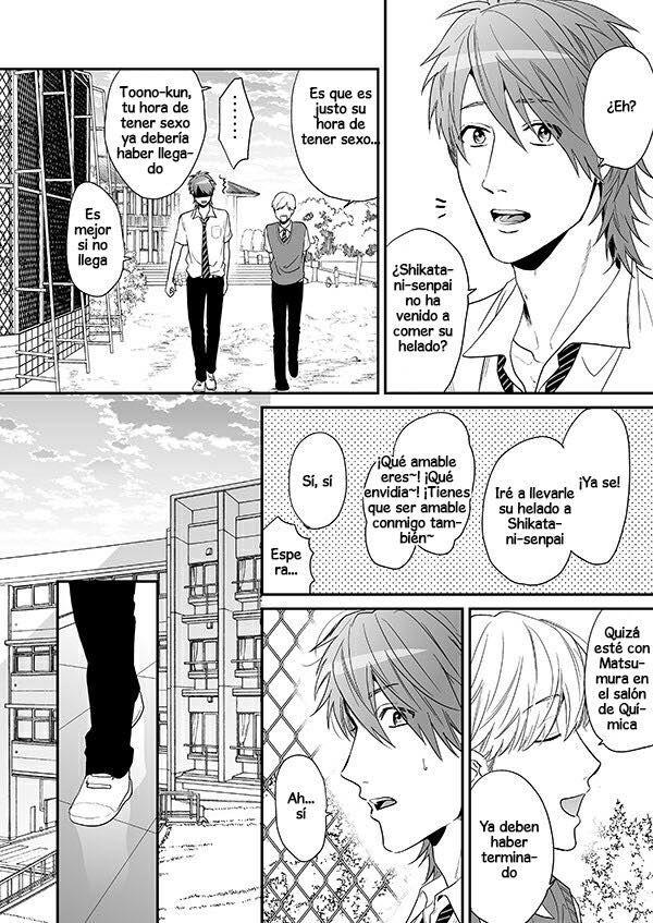 https://c9.mangatag.com/es_manga/pic4/46/18734/631692/e89cc78c23df05d8eaeef6a5d0316d08.jpg Page 37