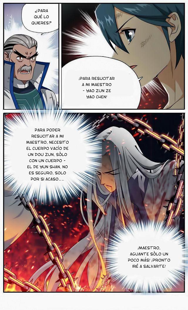 https://c9.mangatag.com/es_manga/pic4/47/21871/611168/06c765902df5e6af92864147e1995fa3.jpg Page 23