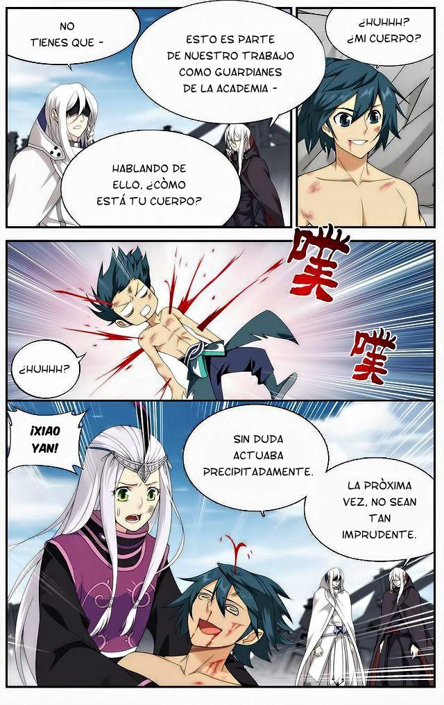 https://c9.mangatag.com/es_manga/pic4/47/21871/611168/606ecba42fcf5ee2852e5d6c188a08a2.jpg Page 14