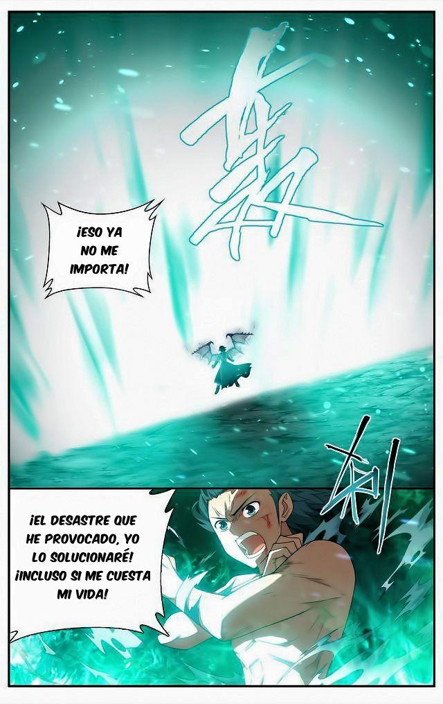 https://c9.mangatag.com/es_manga/pic4/47/21871/611168/60b7f5df725c5166ab342f2eeb9244ad.jpg Page 8