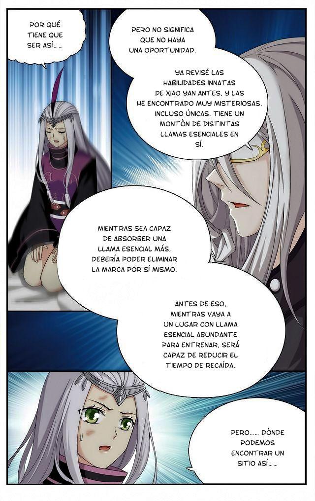 https://c9.mangatag.com/es_manga/pic4/47/21871/611168/7dc1848a8fb682336cb950d4111a083c.jpg Page 20