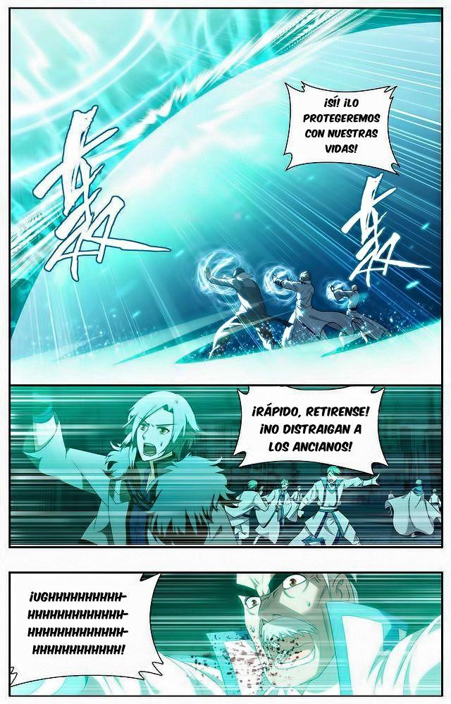 https://c9.mangatag.com/es_manga/pic4/47/21871/611168/eb7e87877c44af2443759ea1ef235358.jpg Page 5