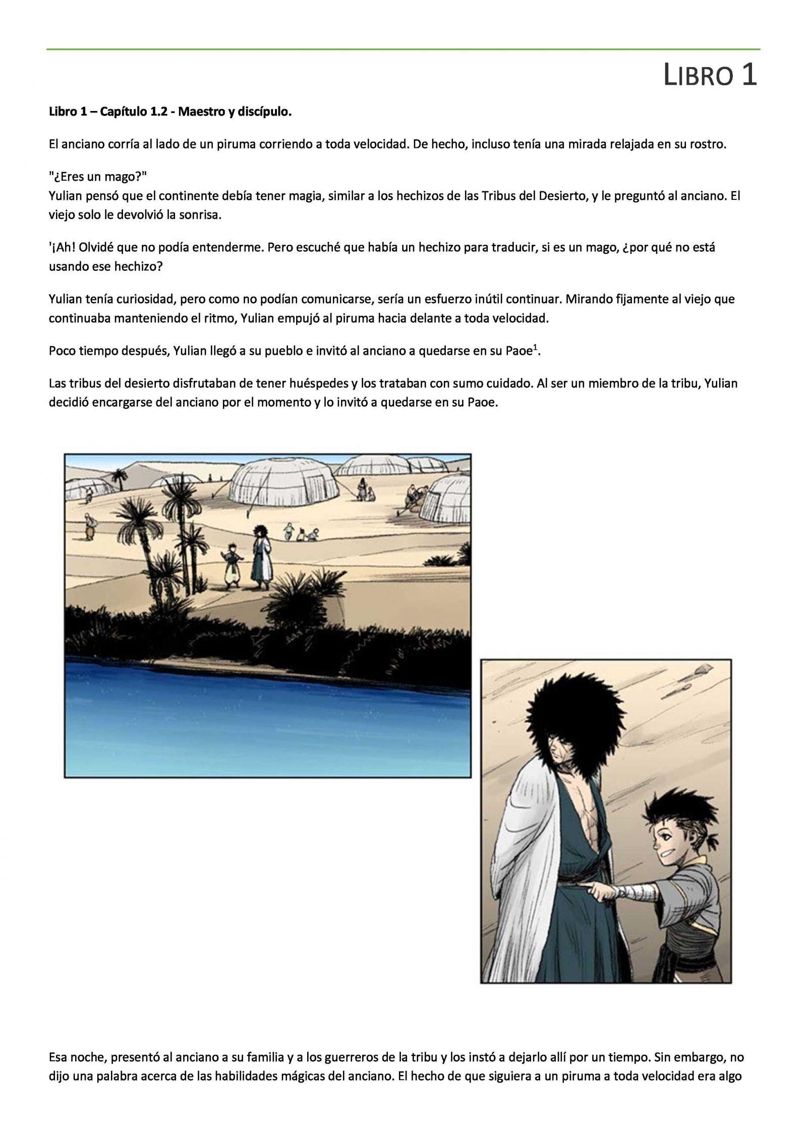 https://c9.mangatag.com/es_manga/pic4/55/24695/620724/44aa90922372632a305145827bfc1c03.jpg Page 1
