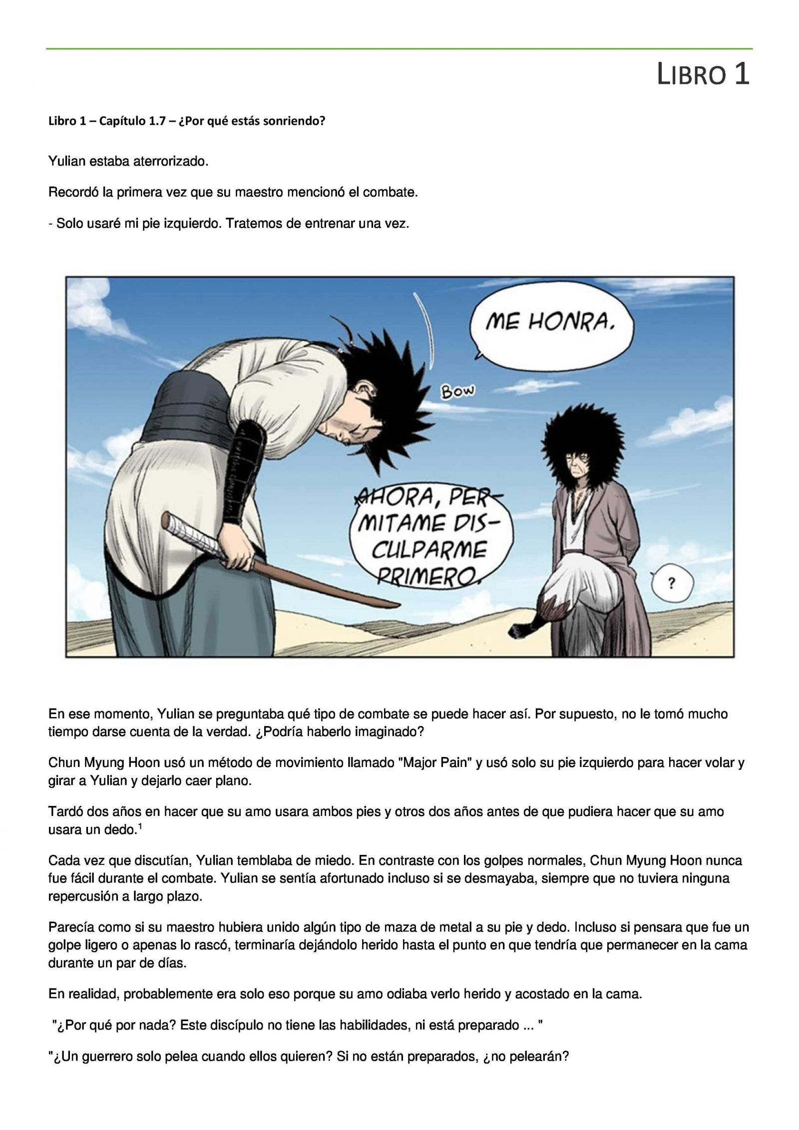 https://c9.mangatag.com/es_manga/pic4/55/24695/621305/d5d4b8c0aae499457c7320750efbf51d.jpg Page 1