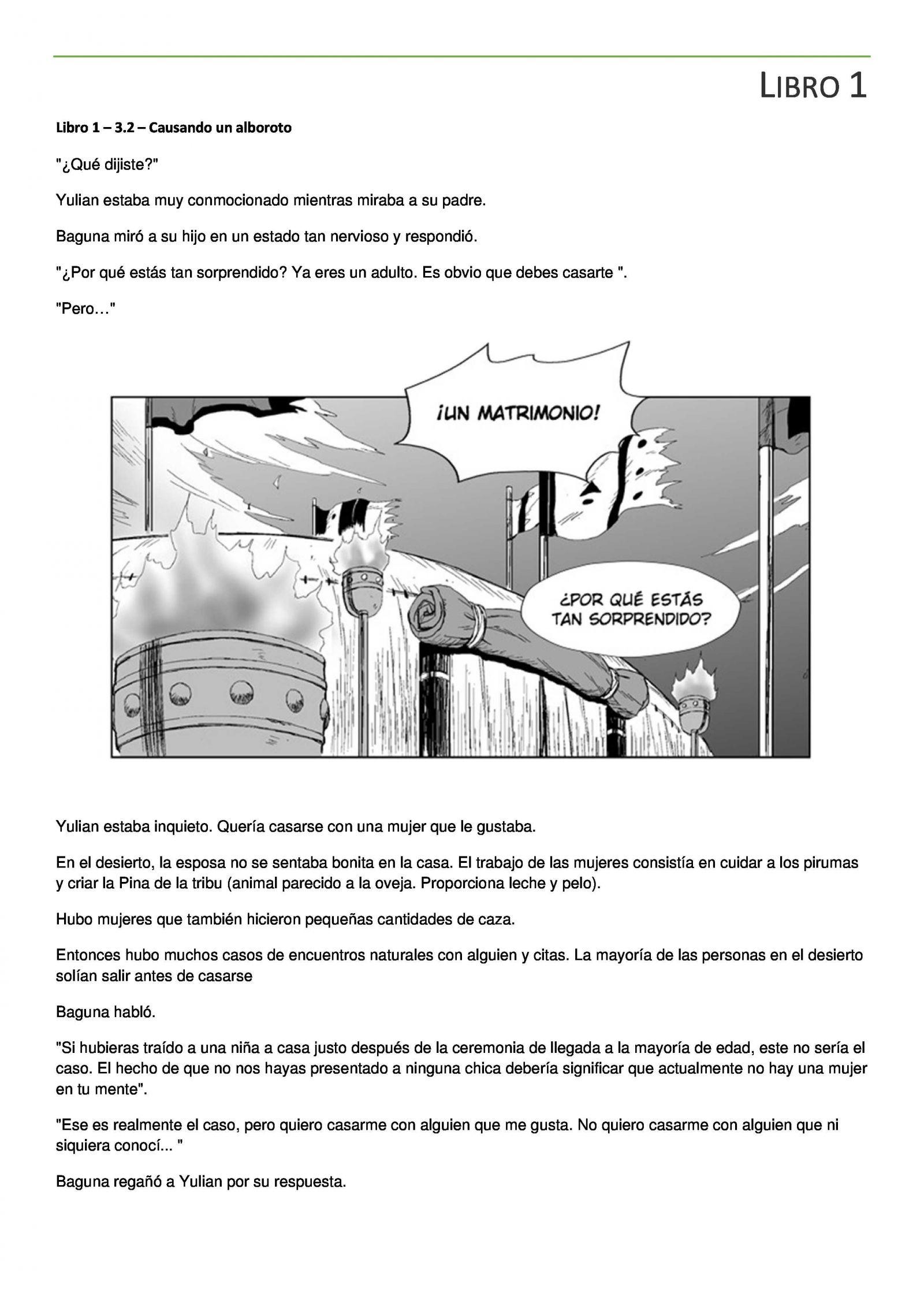 https://c9.mangatag.com/es_manga/pic4/55/24695/623579/12cda74722ca228f321e38329795ac41.jpg Page 1