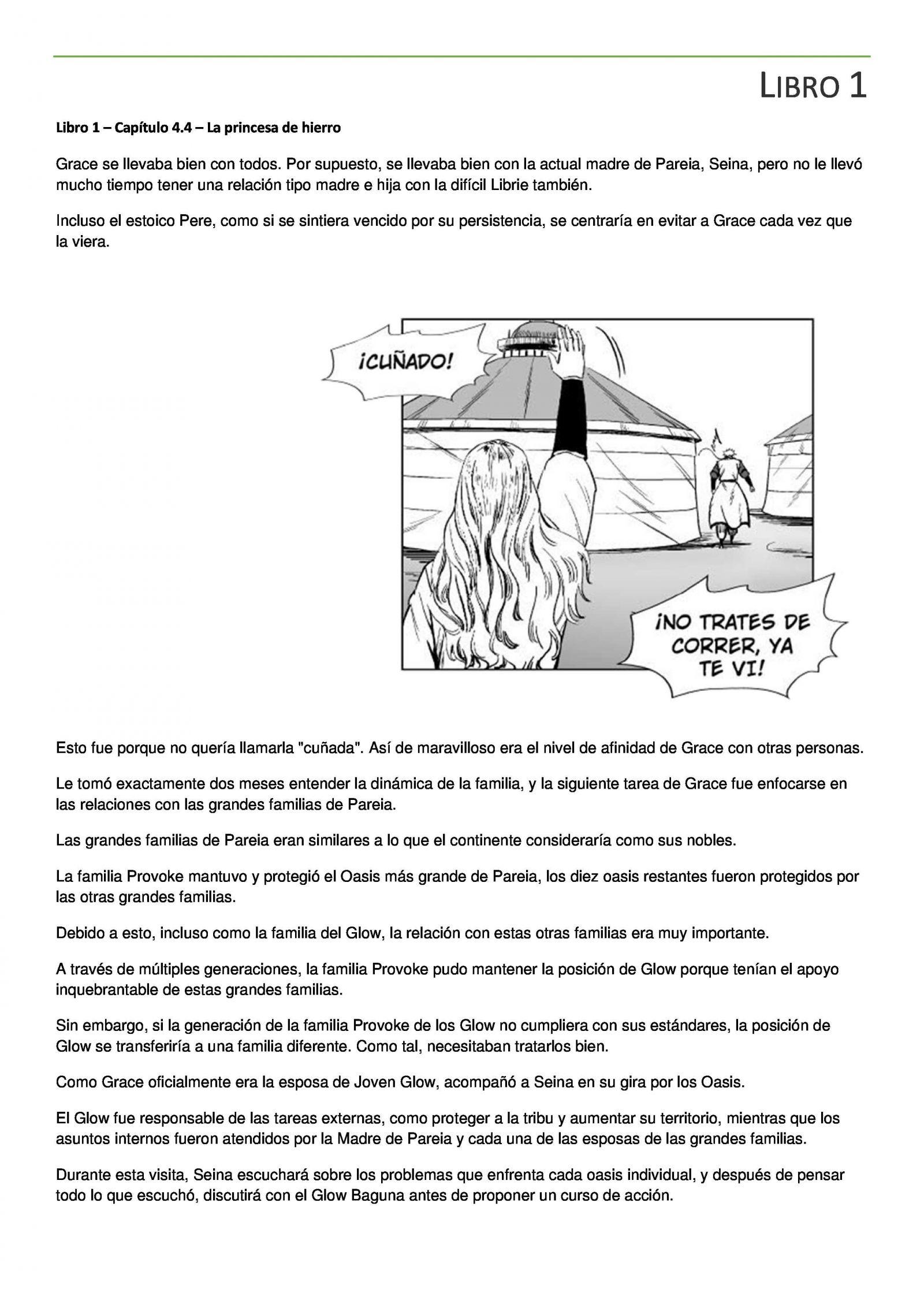 https://c9.mangatag.com/es_manga/pic4/55/24695/624679/8a6a6209090b90fbc29026916155dec2.jpg Page 1