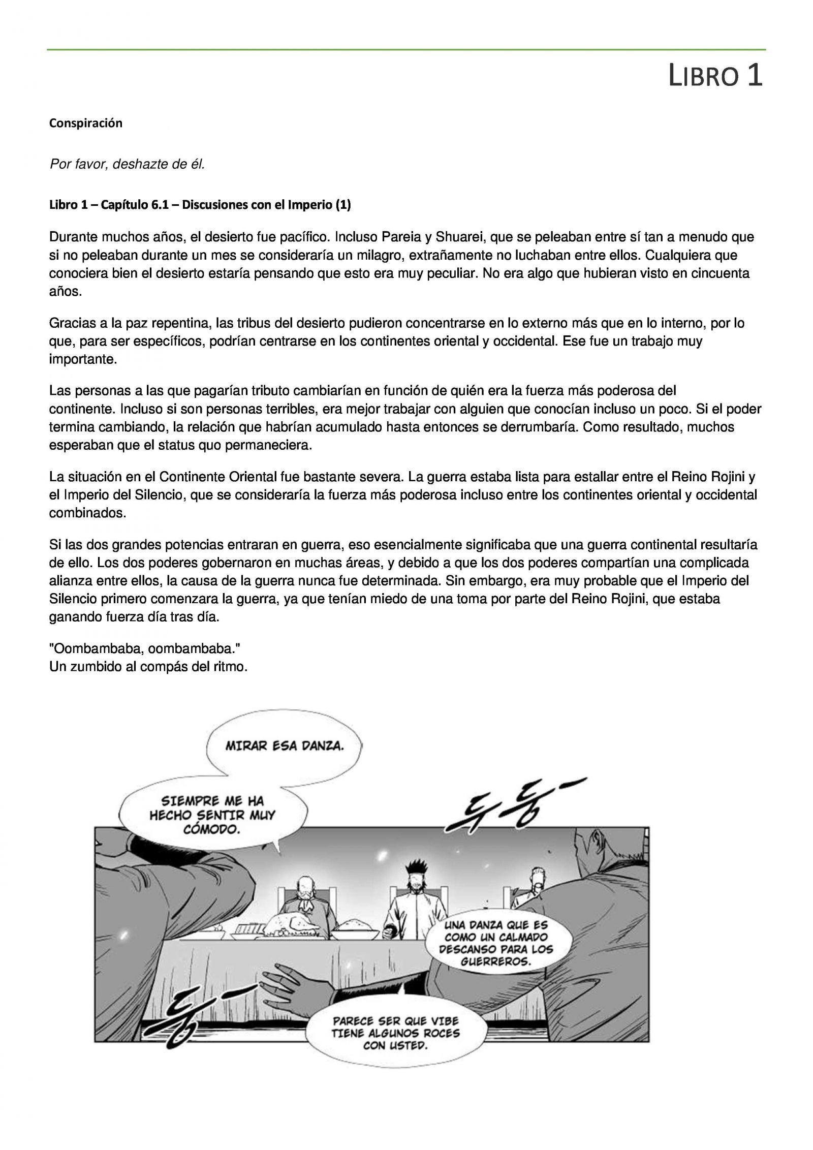 https://c9.mangatag.com/es_manga/pic4/55/24695/627304/116b64bdf2017cde672665fc96b98dcb.jpg Page 1