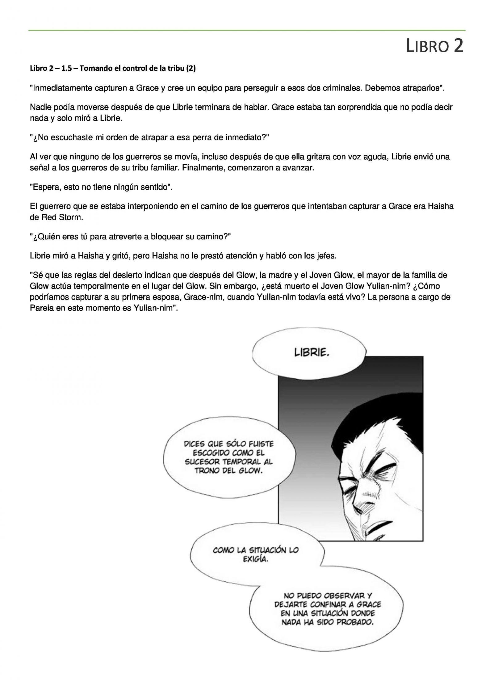 https://c9.mangatag.com/es_manga/pic4/55/24695/627319/926ec030f29f83ce5318754fdb631a33.jpg Page 1