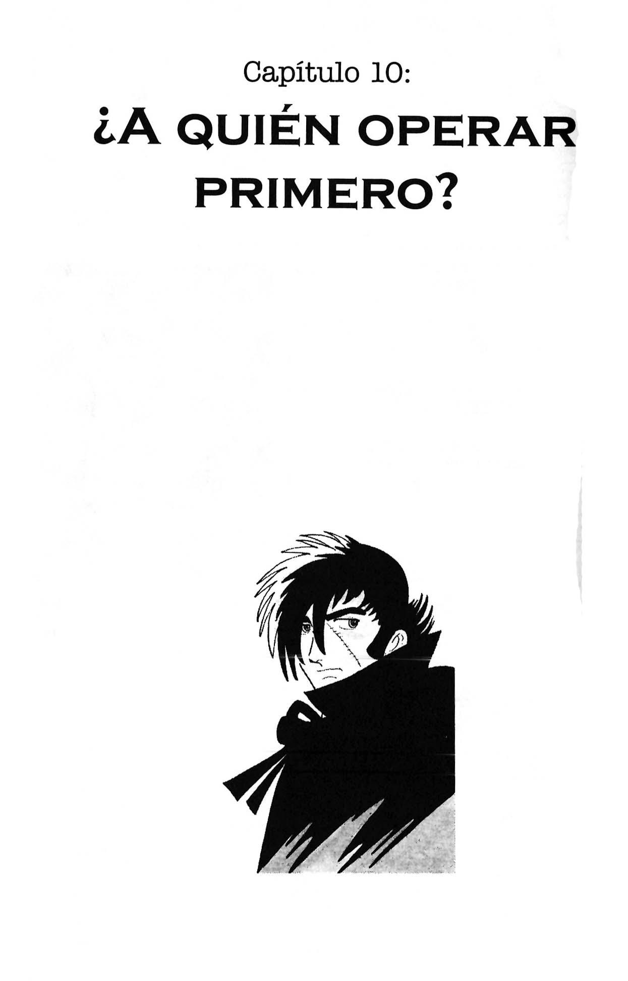 https://c9.mangatag.com/es_manga/pic4/56/376/631872/631872_0_552.jpg Page 1