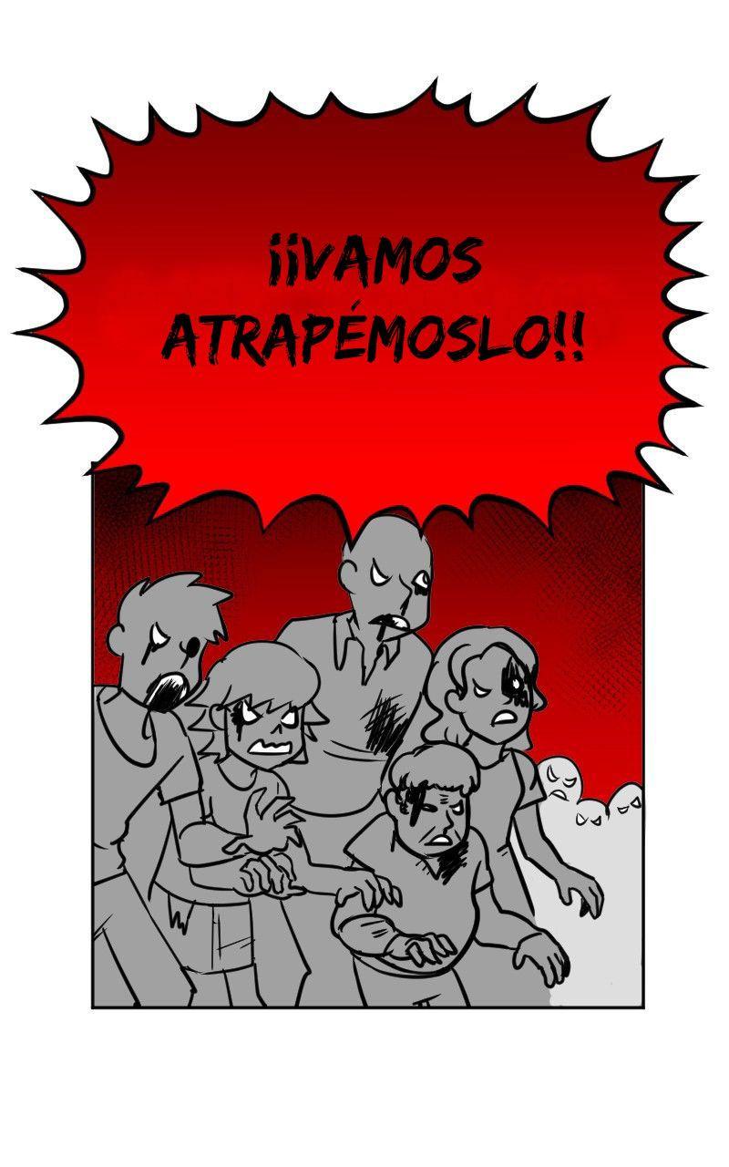 https://c9.mangatag.com/es_manga/pic4/59/24315/630911/039877e2030dcb53763e516363a3da6d.jpg Page 45