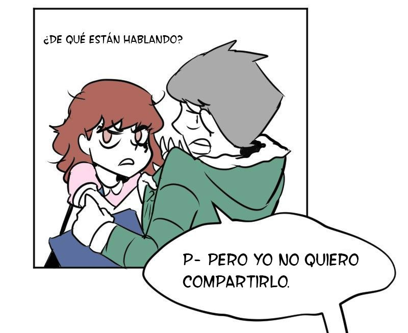 https://c9.mangatag.com/es_manga/pic4/59/24315/630911/23255c93c2886788d8d80c3fa43d6a47.jpg Page 16