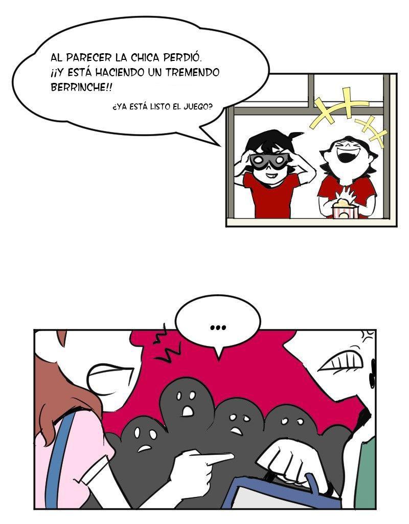 https://c9.mangatag.com/es_manga/pic4/59/24315/630911/4421113f38b3ce3467c194394e8ca46c.jpg Page 36