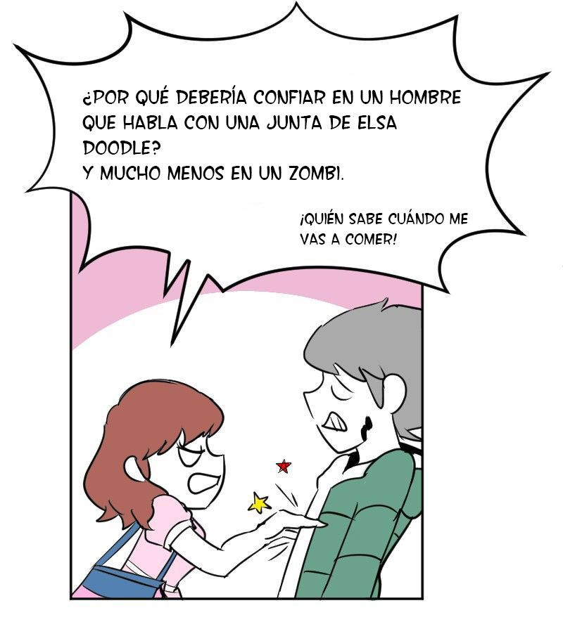https://c9.mangatag.com/es_manga/pic4/59/24315/630911/9ed5917e8b0428a79a8a435824311972.jpg Page 30