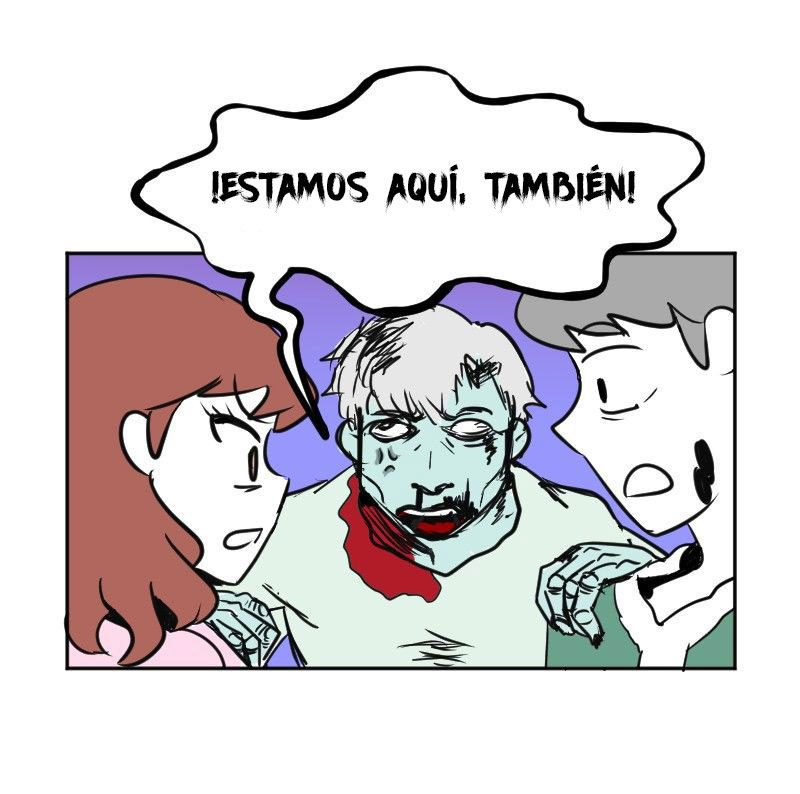 https://c9.mangatag.com/es_manga/pic4/59/24315/630911/b1d69d7f6eceef8700a1dc70160ec0ff.jpg Page 38