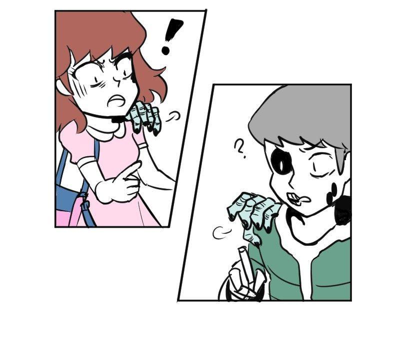 https://c9.mangatag.com/es_manga/pic4/59/24315/630911/cd9eb5f168daa8bfc270ad3e94a027ec.jpg Page 37