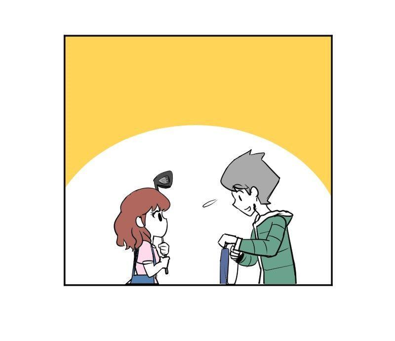 https://c9.mangatag.com/es_manga/pic4/59/24315/630911/de52c3533a78c94f7b3dbc7160f551f6.jpg Page 8