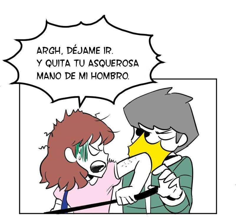 https://c9.mangatag.com/es_manga/pic4/59/24315/630911/f6e673b2ec10fe5019309e1a056a15c2.jpg Page 28