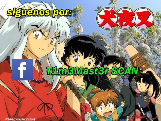 https://c9.mangatag.com/es_manga/pic4/6/12614/613508/0395b98de9a261e0dbc630e72b6bf183.jpg Page 1