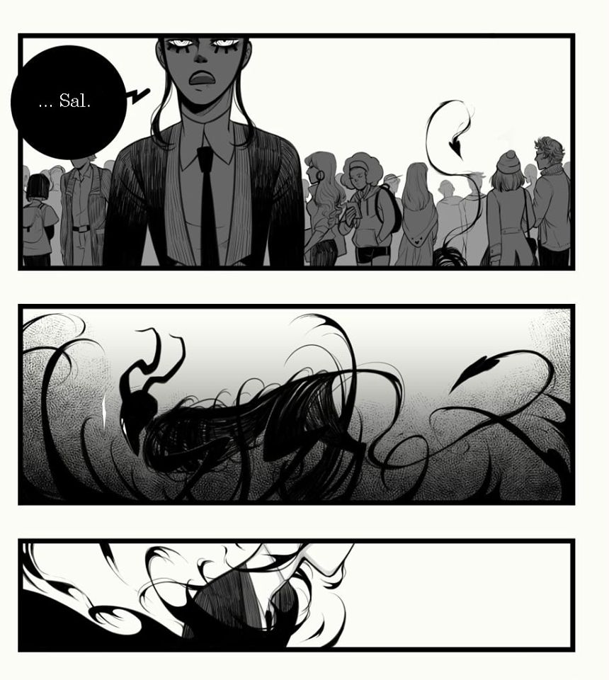 https://c9.mangatag.com/es_manga/pic4/62/20478/613838/3a74864c593d71aa5eec4da27f11768f.jpg Page 1