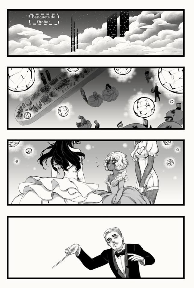 https://c9.mangatag.com/es_manga/pic4/62/20478/613844/13250c4462cc3e960d24f5fc585c7b87.jpg Page 1