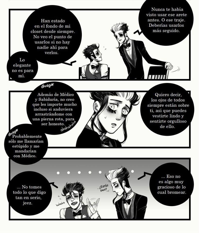 https://c9.mangatag.com/es_manga/pic4/62/20478/613845/c1fc719616eeeb5f943ee2f91239256c.jpg Page 2
