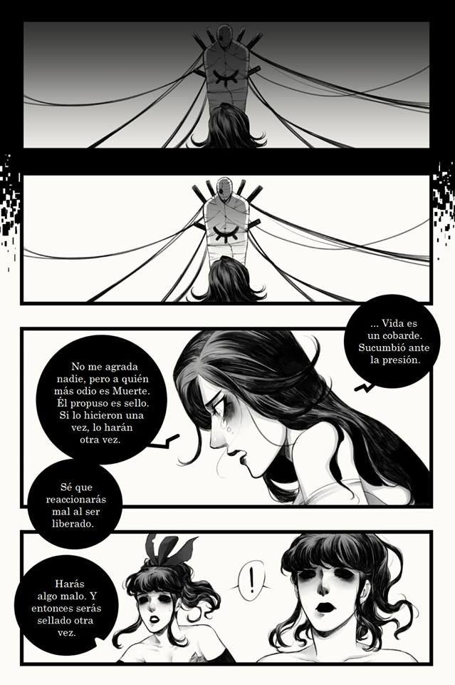 https://c9.mangatag.com/es_manga/pic4/62/20478/613852/646f3bd629f22dc624309288329a22df.jpg Page 1