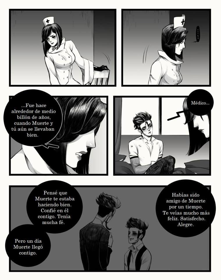 https://c9.mangatag.com/es_manga/pic4/62/20478/613854/ba3d4749adb913a6e08f4391e8d903ae.jpg Page 1