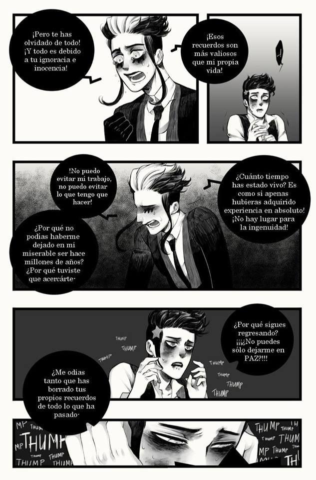 https://c9.mangatag.com/es_manga/pic4/62/20478/613857/e4dd5528f7596dcdf871aa55cfccc53c.jpg Page 1