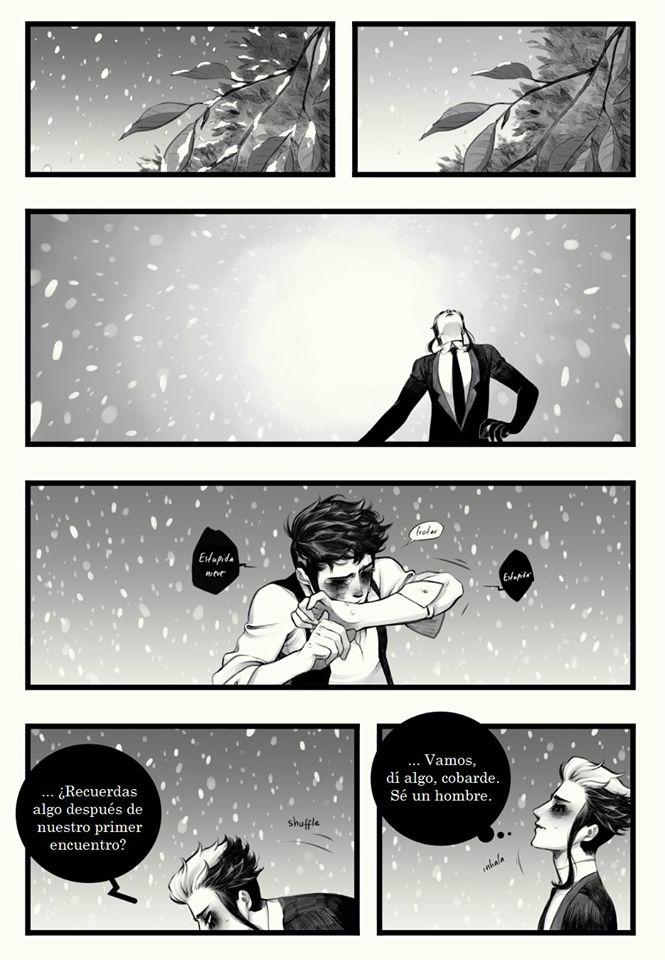 https://c9.mangatag.com/es_manga/pic4/62/20478/613858/4ea59864816087bb60d6e5680c047a5e.jpg Page 1