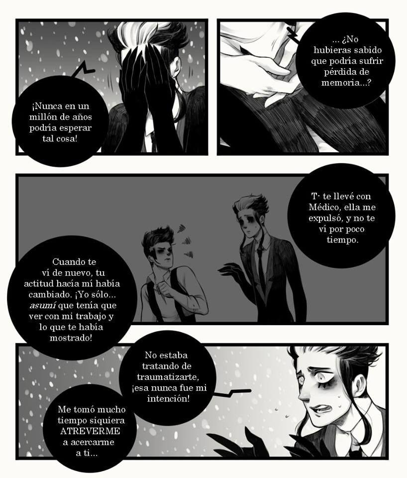 https://c9.mangatag.com/es_manga/pic4/62/20478/613859/e0908a66106a8ecc4d2eda89df820a98.jpg Page 1