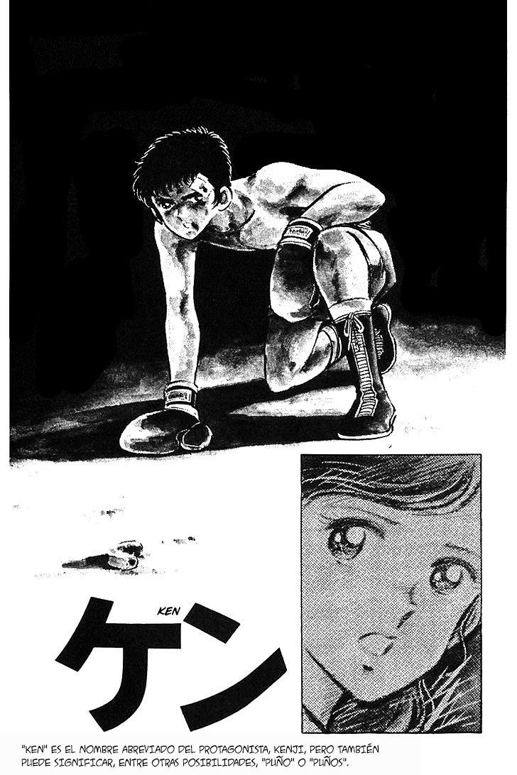 https://c9.mangatag.com/es_manga/pic5/0/15360/769435/bc438e29c3a8918daa0dc2ed43fef728.jpg Page 1
