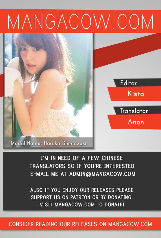 https://c9.mangatag.com/es_manga/pic5/10/14602/769397/f182ea30f661f2f1f1151c5802642b22.jpg Page 2