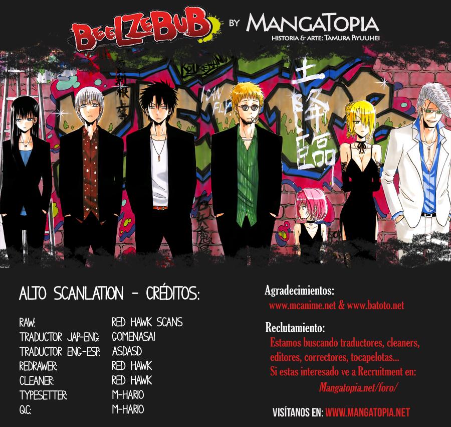 https://c9.mangatag.com/es_manga/pic5/11/267/639006/637a469194577fefbd81c41889346eb2.jpg Page 1
